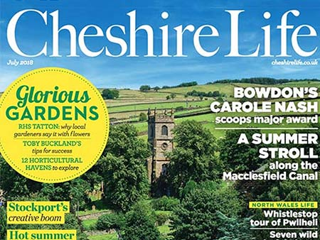 cheshirelifefeature
