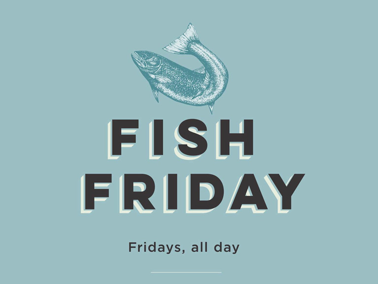 fish-friday-thumb4