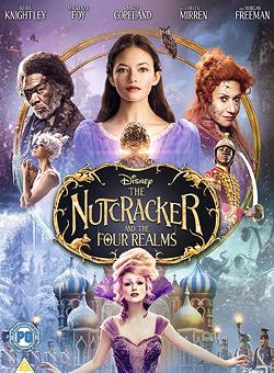 movie_nutcracker