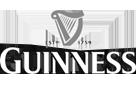 guiness-logo-1
