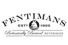 logo_fentimans1