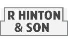 logo_hintons