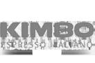 logo_kimbo5