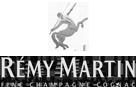 logo_remy-martin