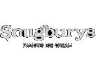 snugburys-logo-4