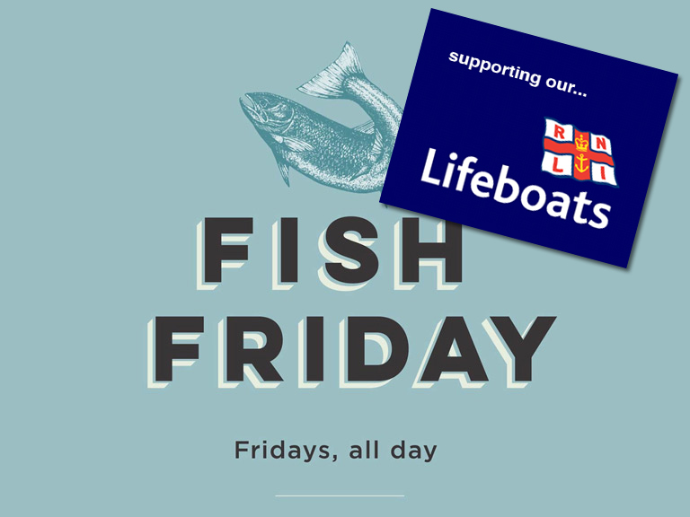 fish_friday_rnli