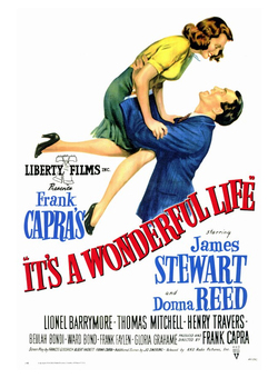 movie-wonderful