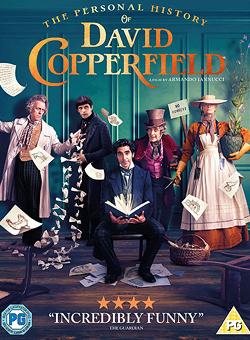 movie_copperfield