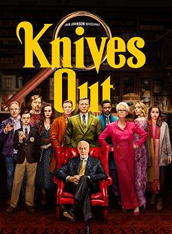 movie_knivesout