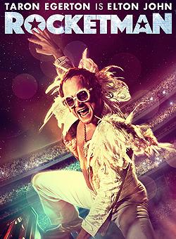 movie_rocketman