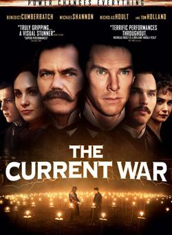 movie-currentwar
