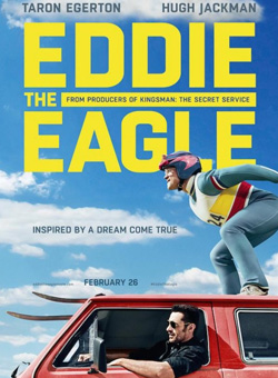 movie-eddieeagle