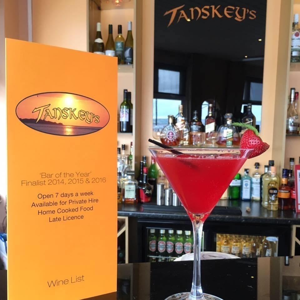 tanskeys_cocktails