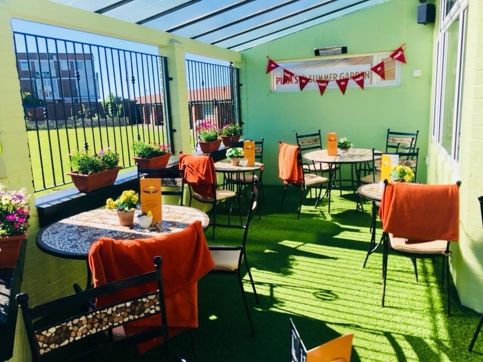 tanskeys_veranda