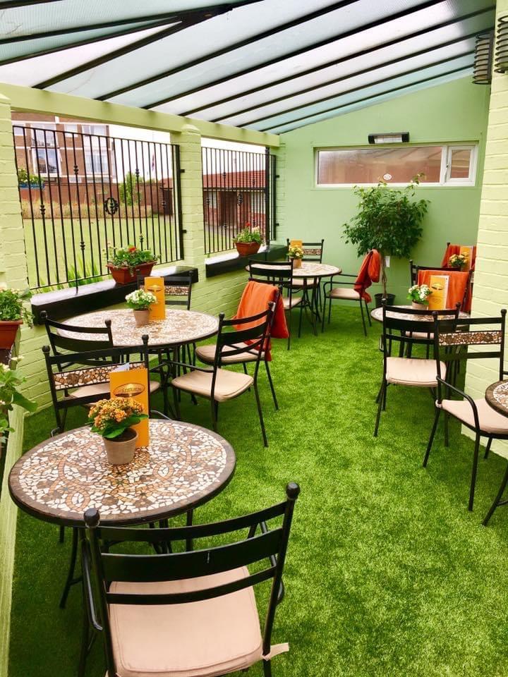 tanskeys_veranda2