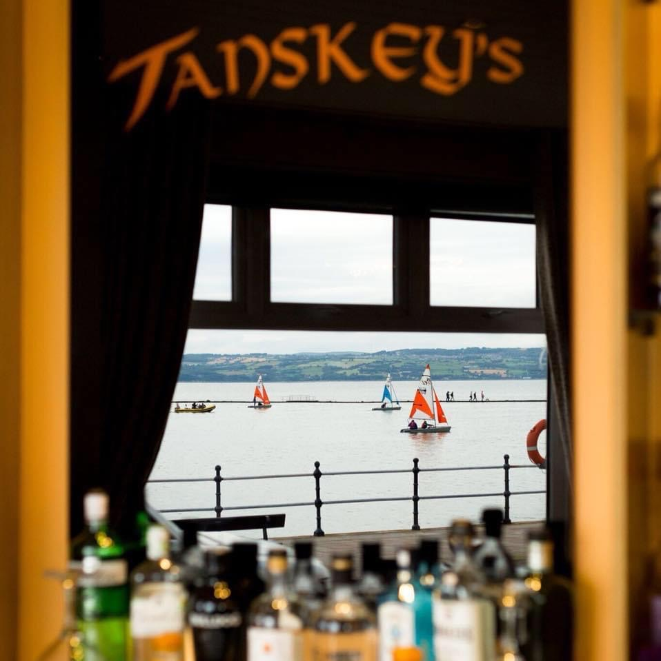tanskeys_view